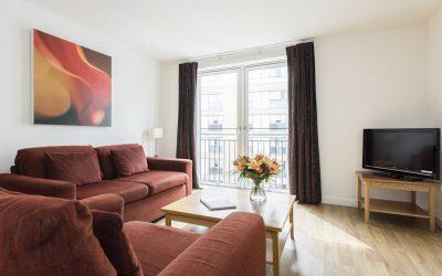 Birmingham- Premier Suites