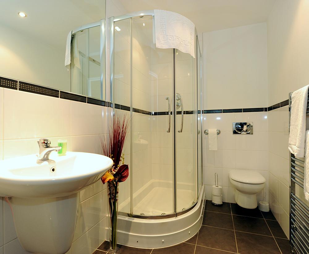 abdn_city_bathroom