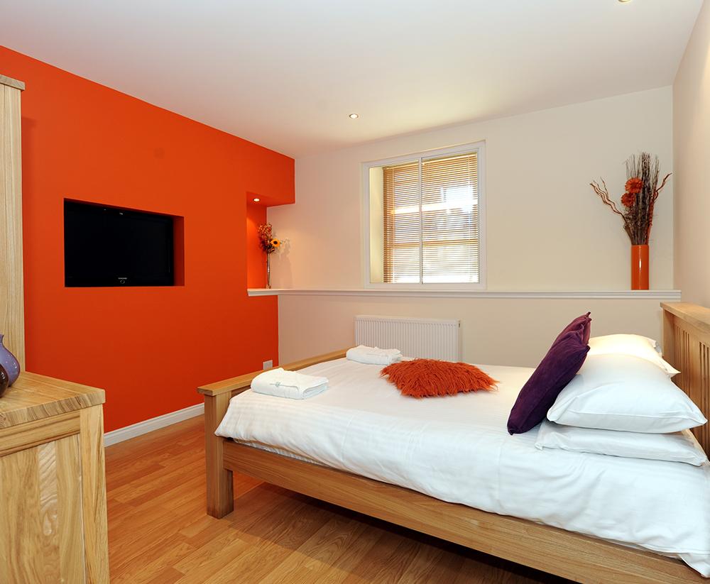 abdn_city_bedroom
