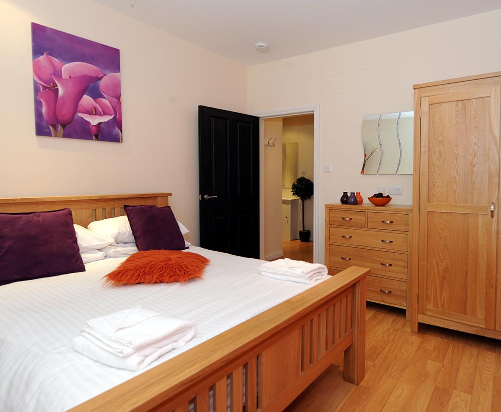 abdn_city_bedroom_2