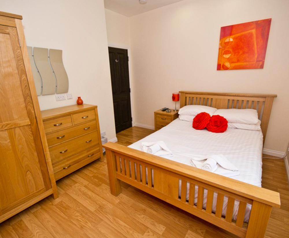 abdn_city_bedroom_3