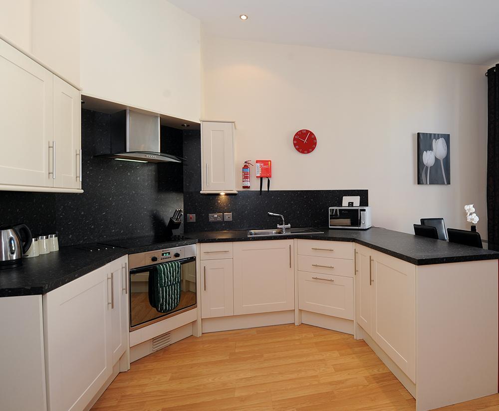 abdn_city_kitchen