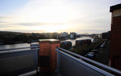 High Quays- Properties UNIQUE