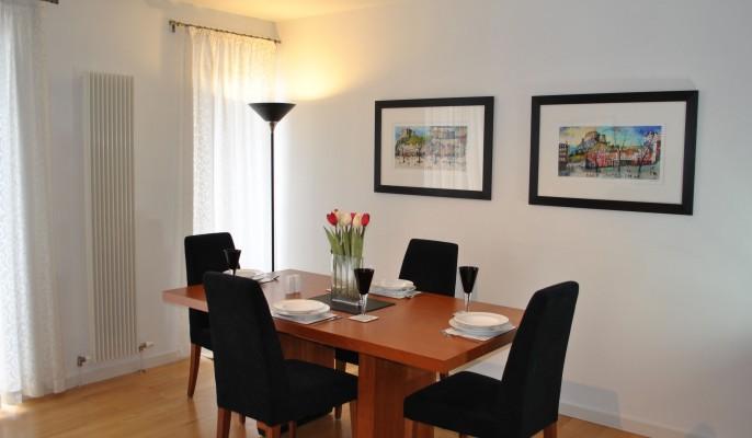 Serviced-Apartments-Edinburgh-Holyrood-6-686x400