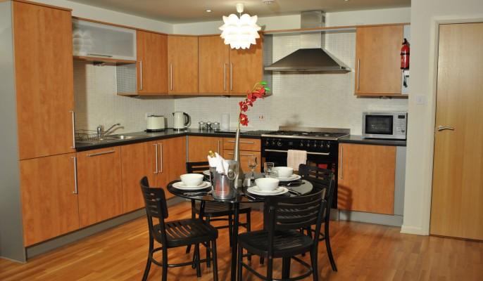 Serviced-Apartments-Edinburgh-Tollcross-6-686x400